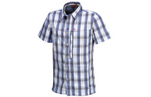 FJLLRVEN Men&#039;s Stoat Shirt ice blue